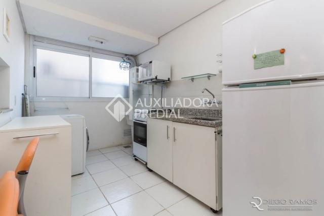 Loft para alugar com 1 dormitórios em Partenon, Porto alegre cod:278063 - Foto 4