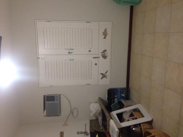 Itamaracá Beira Mar Vendo Linda Casa próximo ao Forte Orange 5 quartos - Foto 11