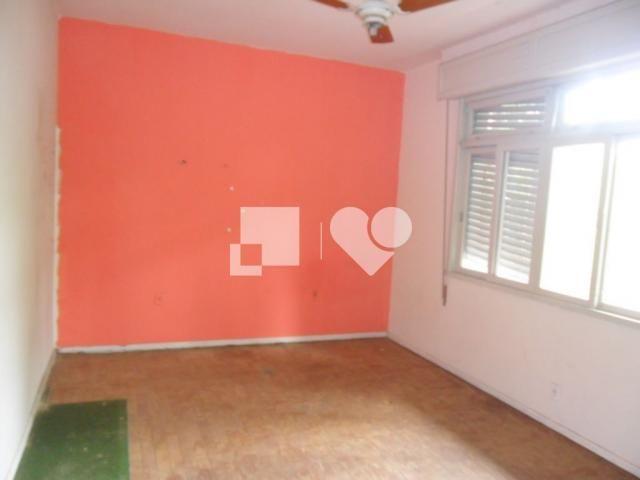 Apartamento à venda com 4 dormitórios em Farroupilha, Porto alegre cod:309311 - Foto 18