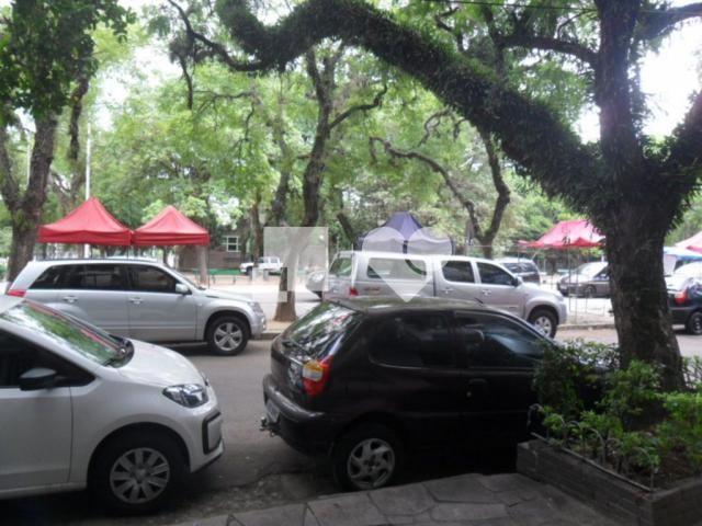 Apartamento à venda com 4 dormitórios em Farroupilha, Porto alegre cod:309311 - Foto 9
