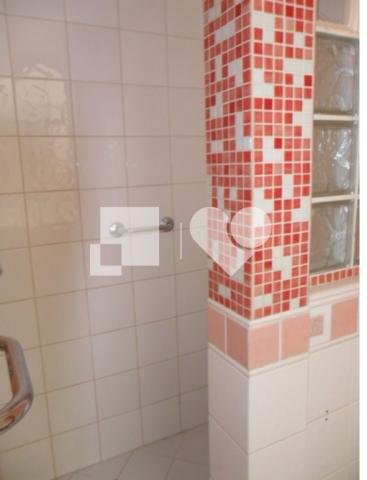 Apartamento à venda com 4 dormitórios em Farroupilha, Porto alegre cod:309311 - Foto 17