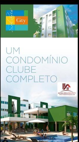 Apartamento com financiamento sem consulta Spc Serasa