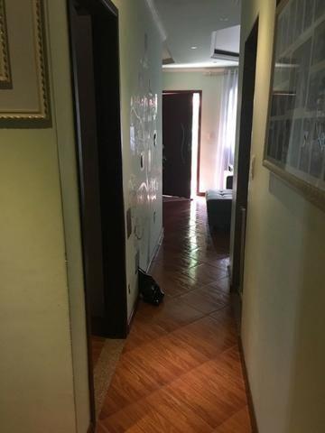 (Fator 463) Show de Casa Cond.Emanuel 3 em Manilha é Na Fator - Foto 9
