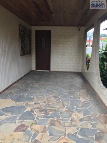Casa, Nossa Senhora da Salete, Criciúma-SC - Foto 14