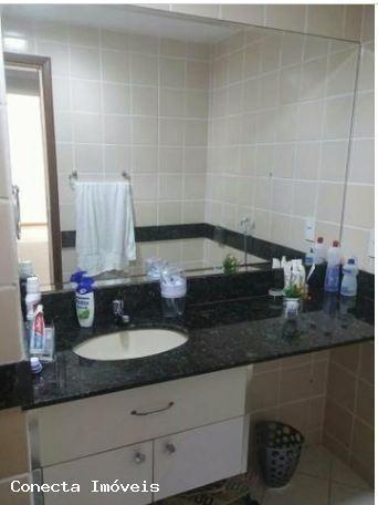 Apartamento para venda em vitória, praia do canto, 3 dormitórios, 1 suíte, 2 banheiros, 1  - Foto 11