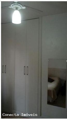 Apartamento para venda em vitória, bento ferreira, 3 dormitórios, 1 suíte, 3 banheiros, 3  - Foto 7