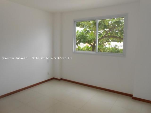 Apartamento para venda em vitória, jardim camburi, 4 dormitórios, 2 suítes, 4 banheiros, 2 - Foto 9