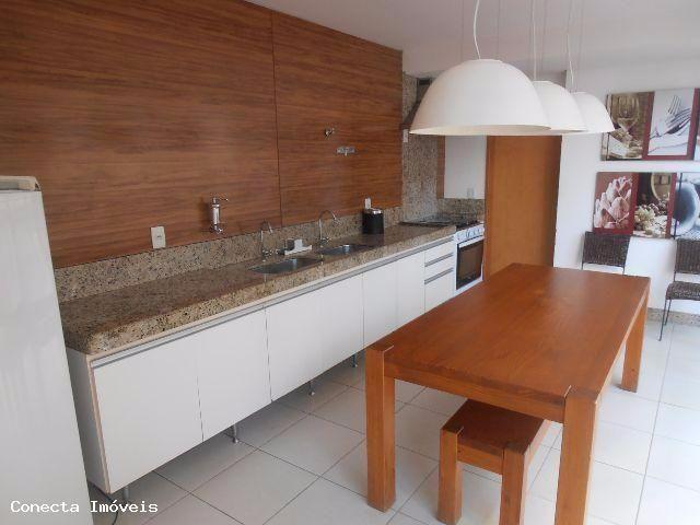 Apartamento para venda em vitória, enseada do suá, 3 dormitórios, 1 suíte, 3 banheiros, 2  - Foto 12