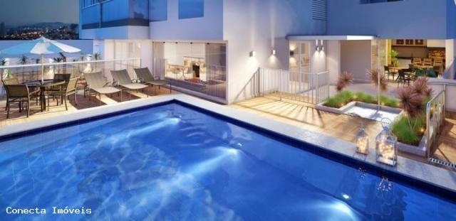 Apartamento para venda em vitória, santa helena, 2 dormitórios, 1 suíte, 2 banheiros, 2 va - Foto 5