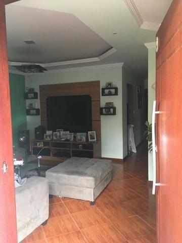(Fator 463) Show de Casa Cond.Emanuel 3 em Manilha é Na Fator - Foto 2