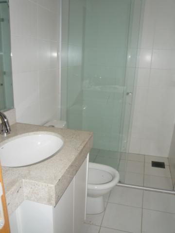Apartamento à venda com 3 dormitórios em Setor bueno, Goiânia cod:bm01 - Foto 18