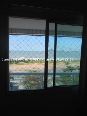 Apartamento para venda em vitória, jardim camburi, 3 dormitórios, 1 suíte, 3 banheiros, 2  - Foto 9