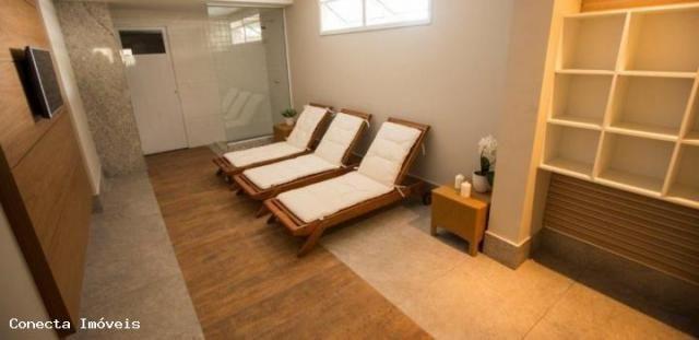 Apartamento para venda em vitória, jardim camburi, 2 dormitórios, 1 suíte, 1 banheiro, 1 v - Foto 11