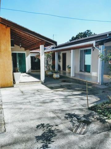 Chácara c/ fundo para o Rio Jaguari em Cosmópolis-SP. (CH0025) - Foto 11