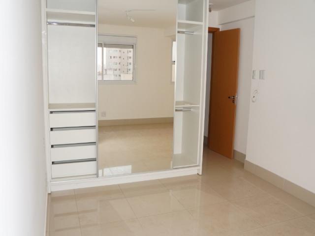 Apartamento à venda com 3 dormitórios em Setor bueno, Goiânia cod:bm01 - Foto 14