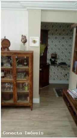 Apartamento para venda em vitória, bento ferreira, 3 dormitórios, 1 suíte, 3 banheiros, 3