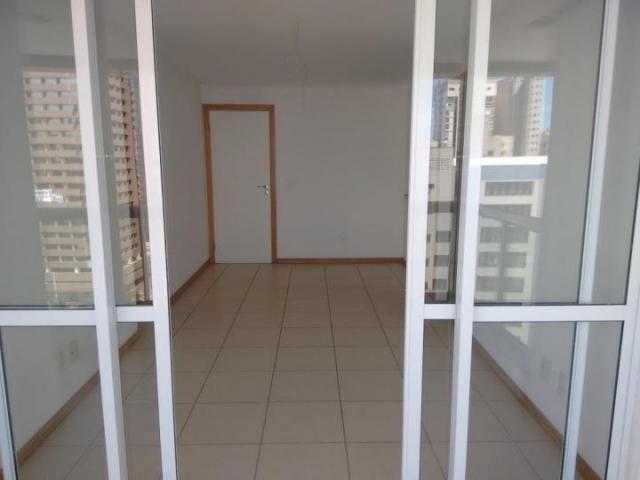 Apartamento para venda em vitória, santa helena, 2 dormitórios, 1 suíte, 2 banheiros, 1 va - Foto 3