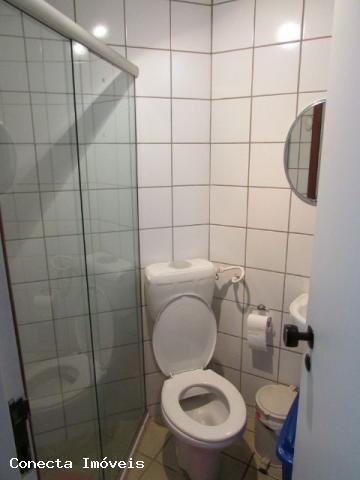 Apartamento para venda em vitória, jardim da penha, 3 dormitórios, 1 suíte, 2 banheiros, 2 - Foto 13