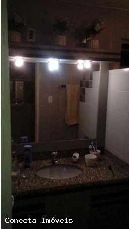 Apartamento para venda em vitória, bento ferreira, 3 dormitórios, 1 suíte, 3 banheiros, 3  - Foto 14