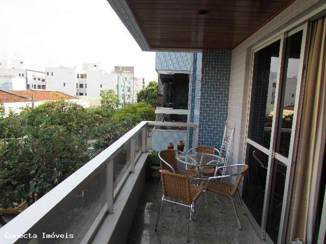 Apartamento para venda em vitória, jardim da penha, 3 dormitórios, 1 suíte, 2 banheiros, 2 - Foto 14