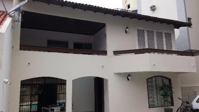 Casa para venda em vitória, jardim camburi, 4 dormitórios, 2 banheiros, 4 vagas - Foto 6