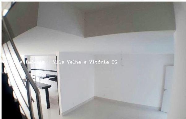 Casa para venda em vitória, jardim camburi, 4 dormitórios, 2 suítes, 4 banheiros, 4 vagas - Foto 7