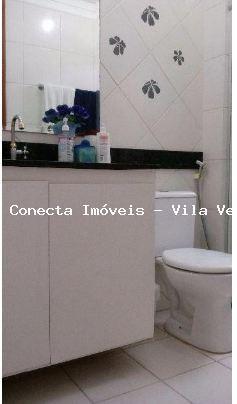 Apartamento para venda em vitória, jardim da penha, 3 dormitórios, 1 suíte, 3 banheiros, 2 - Foto 13