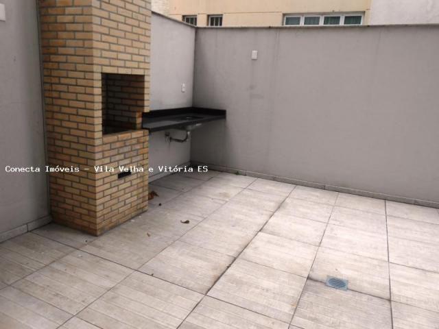Apartamento para venda em vitória, jardim camburi, 4 dormitórios, 2 suítes, 4 banheiros, 2 - Foto 17
