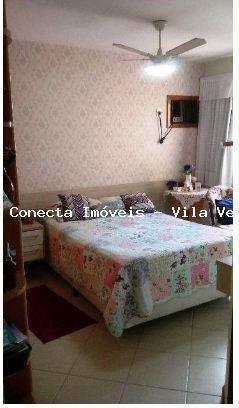 Apartamento para venda em vitória, jardim da penha, 3 dormitórios, 1 suíte, 3 banheiros, 2 - Foto 12
