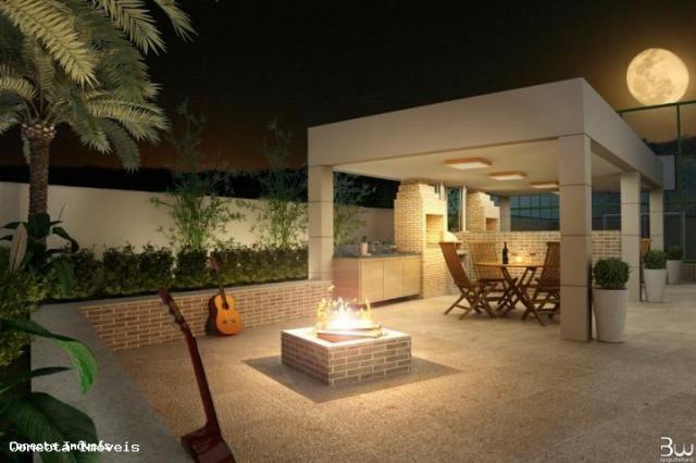 Apartamento para venda em vitória, bento ferreira, 2 dormitórios, 1 suíte, 2 banheiros, 1  - Foto 8