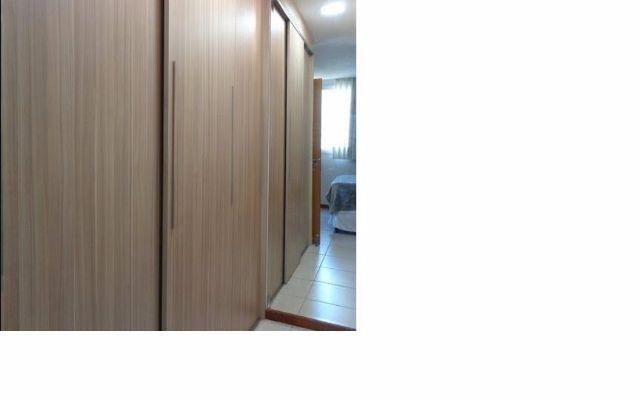 Apartamento para venda em vitória, enseada do suá, 3 dormitórios, 1 suíte, 3 banheiros, 2  - Foto 3