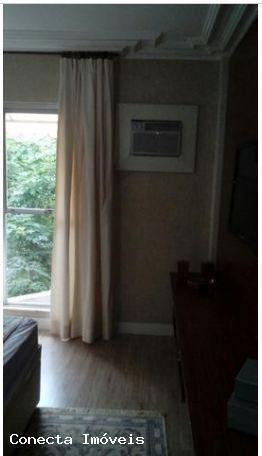 Apartamento para venda em vitória, bento ferreira, 3 dormitórios, 1 suíte, 3 banheiros, 3  - Foto 18