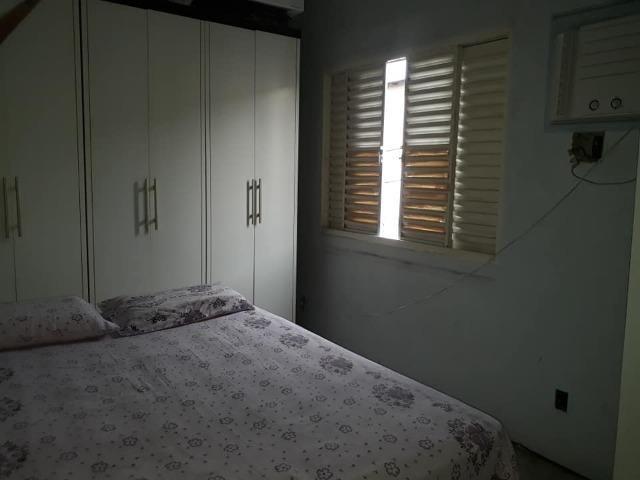 No coração do pq10 Condomínio Jauapari c/ 02dormt no 2º Andar Aceita Financiamento - Foto 10
