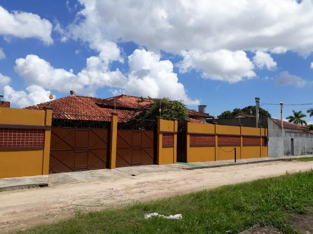 Linda casa em Mosqueiro. Murubira - Foto 2