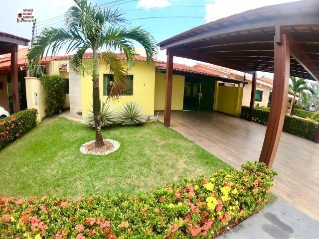 Sun ville 3 quartos 1 suíte com OFURÔ (semi-mobiliado) - Foto 11