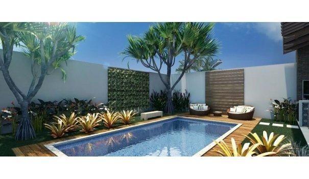 Residencial Pirapitinga Casas em condominio fechado - Casa em Condomínio a Venda...