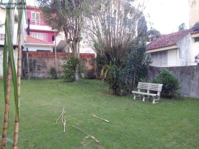 Terreno à venda em Bom abrigo, Florianópolis cod:TE00002 - Foto 6