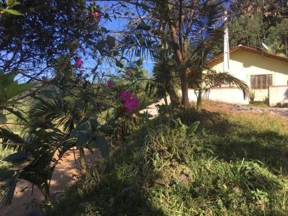 Sítio à venda em Luiz alves, Luiz alves cod:ST00001 - Foto 19