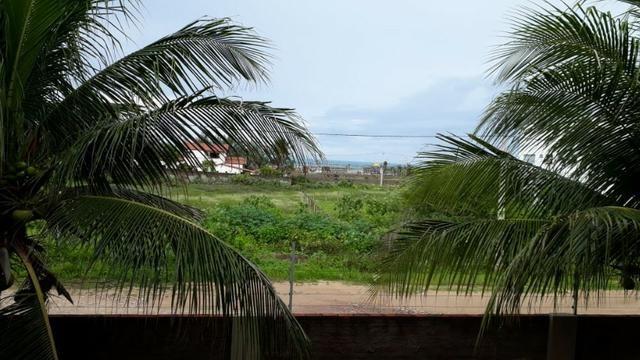 Praia do Futuro - Pousada 1326m² com 15 Suítes - Foto 11