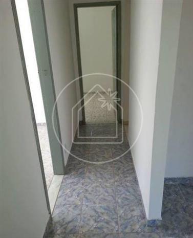 Casa à venda com 3 dormitórios em Retiro são joaquim, Itaboraí cod:854604 - Foto 7