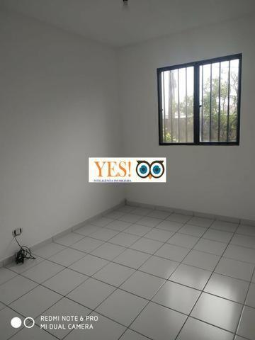 Apartamento 3/4 para Aluguel Cond. Vila Das Flores - Muchila - Foto 14