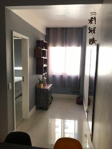 Apartamento à venda Copacabana Posto 5! - Foto 8
