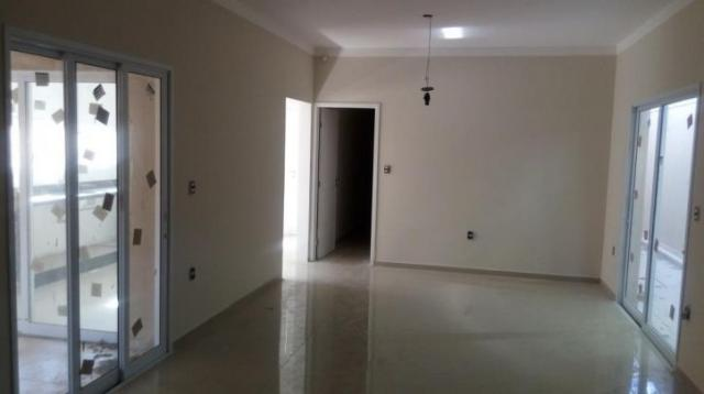 Casa à venda com 3 dormitórios em Vila pacifico, Bauru cod:741 - Foto 7