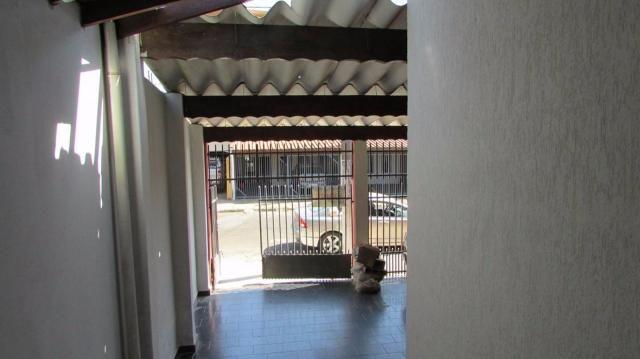 Casa à venda com 2 dormitórios em , cod:CT1525 - Foto 3
