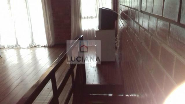 De R$ 1.200.000 por R$ 1.070.000  Condomínio Imperial Gran Village (Cód.: 57h57j) - Foto 6