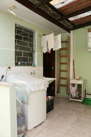 Casa próxima de Curitiba e com 3 dorms - Foto 18