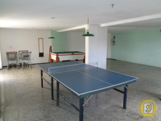 Apartamento para alugar com 2 dormitórios em Triangulo, Juazeiro do norte cod:49534 - Foto 4