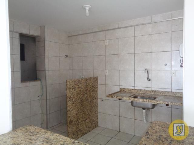 Apartamento para alugar com 2 dormitórios em Triangulo, Juazeiro do norte cod:49534 - Foto 8