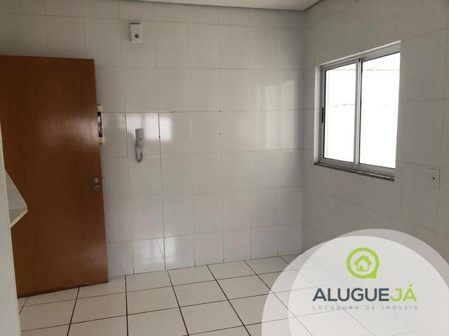 Condomínio Vila Paço Real- Sobrado de 3 quartos, em Cuiabá-MT - Foto 11
