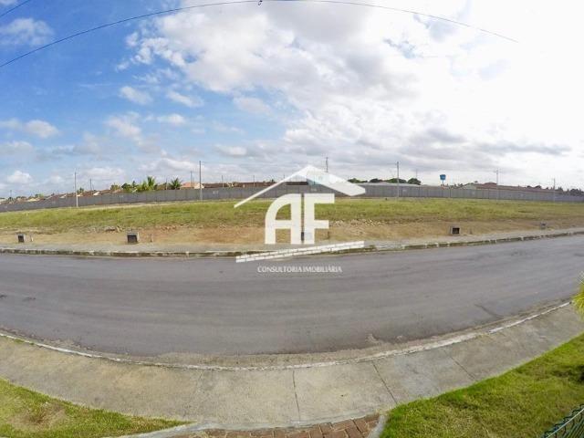 Terreno em condomínio em Rio Largo - Sinal de R$ 4.890,34 e restante em 180x de R$ 244,52 - Foto 10